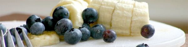 Chế độ ăn chuối vào buổi sáng của người Nhật giúp giảm cân hiệu quả