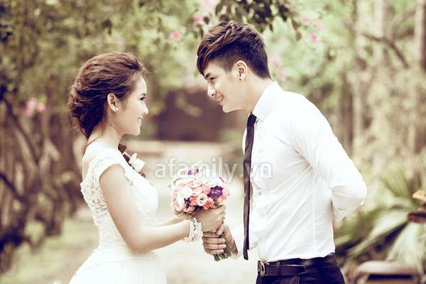 """Đám cưới """"ma"""" 2"""