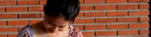 Mẹ Việt chia sẻ bí quyết tăng cân đúng chuẩn khi mang thai