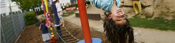 """Những """"đặc quyền"""" đáng mơ ước của trẻ em ở Phần Lan"""