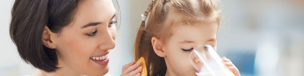 Top 4 sai lầm mẹ dễ mắc phải khi phát triển chiều cao cho con