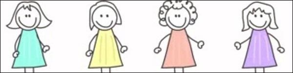Clip 4 phút về xâm hại tình dục trẻ em thức tỉnh cha mẹ