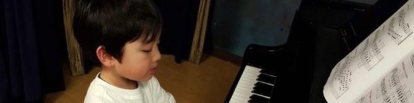 """Thần đồng piano Evan Le và bài học """"luôn tin vào con trẻ"""""""