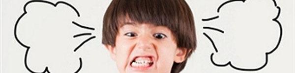 5 lí do trẻ không nghe lời cha mẹ ngay khi được nhắc nhở lần đầu