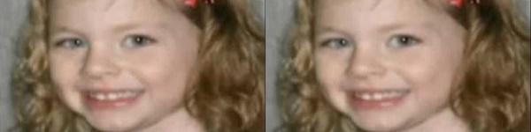 Bé gái 5 tuổi gọi 911 cứu mạng bố làm cả nước Mỹ sửng sốt