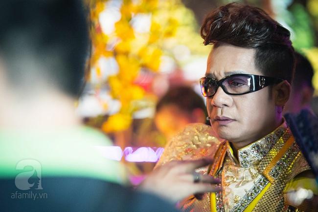 Minh Nhí: Tủi nhục và thèm được chết khi bị cấm diễn - Ảnh 6.