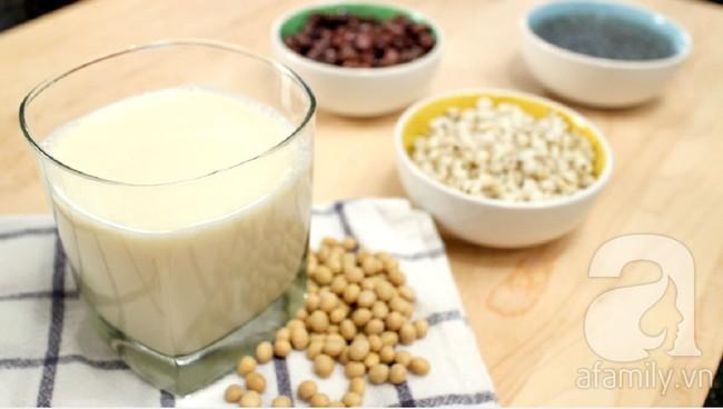 Làm ngay 4 món đồ uống giúp bạn phòng chống bệnh cảm cúm cực hữu hiệu - Ảnh 4.