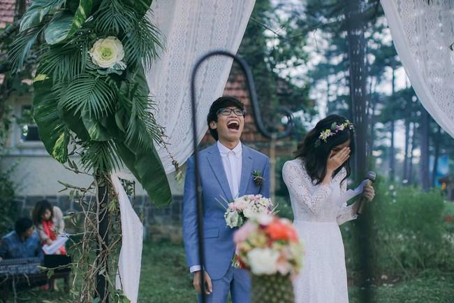 Lễ đính hôn mà kiểu xinh muốn xỉu thế này thì ai nhìn cũng mê mẩn! - Ảnh 20.