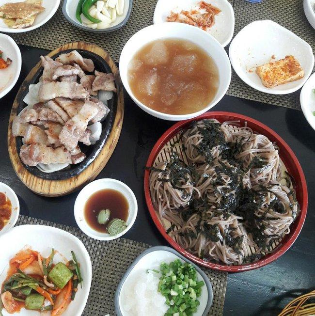 8 quán ăn ngon, không gian đẹp, giá phải chăng để tạm biệt 2016 ở Sài Gòn - Ảnh 15.