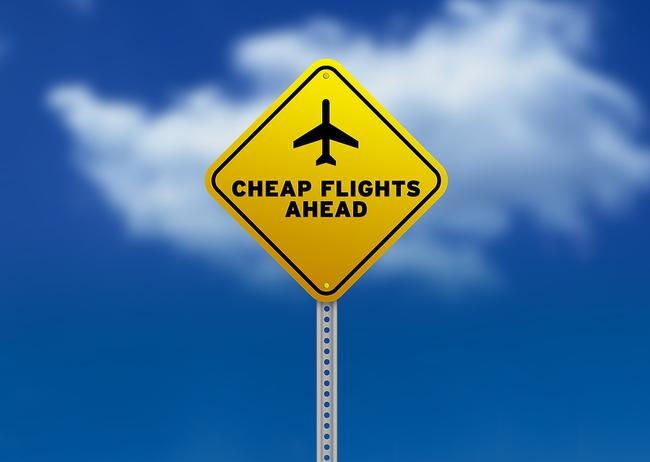 10 mẹo tiết kiệm cực hữu hiệu để dù ít tiền vẫn thỏa sức đi du lịch - Ảnh 2.