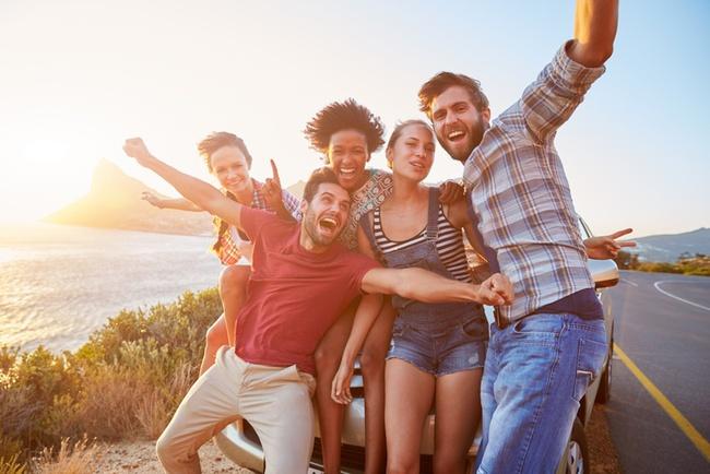 10 mẹo tiết kiệm cực hữu hiệu để dù ít tiền vẫn thỏa sức đi du lịch - Ảnh 9.