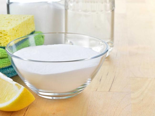 Khử sạch mùi thức ăn cho phòng bếp thơm tho với nguyên liệu rẻ và cách làm dễ - Ảnh 2.