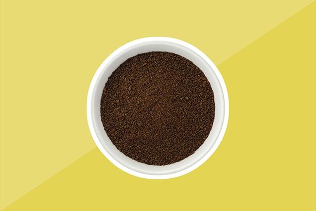 Khử sạch mùi thức ăn cho phòng bếp thơm tho với nguyên liệu rẻ và cách làm dễ - Ảnh 3.