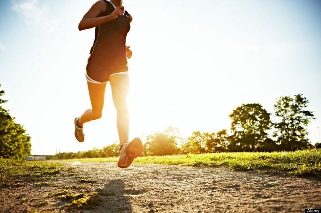 Nếu bạn muốn giảm cân, hãy đặt ra mục tiêu thật khó - Ảnh 3.