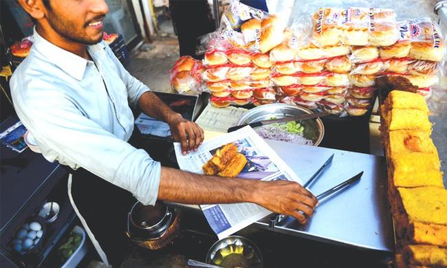 Không dùng đồ nhựa, túi ni lông vì sợ độc nhưng người Việt lại đang ăn chì từ 1 thứ khác - Ảnh 1.