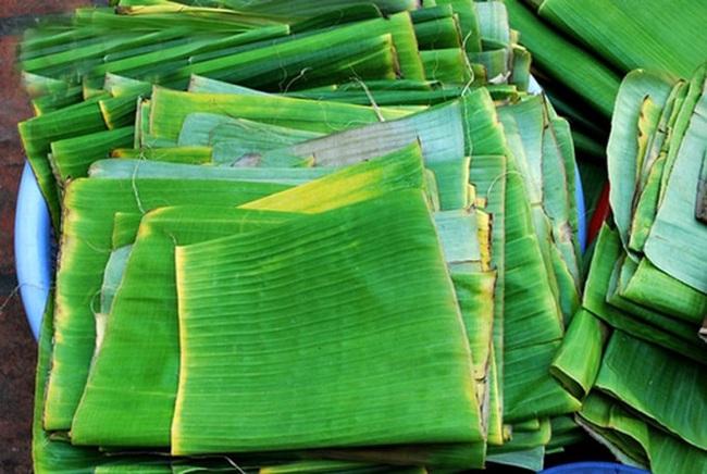 Không dùng đồ nhựa, túi ni lông vì sợ độc nhưng người Việt lại đang ăn chì từ 1 thứ khác - Ảnh 4.