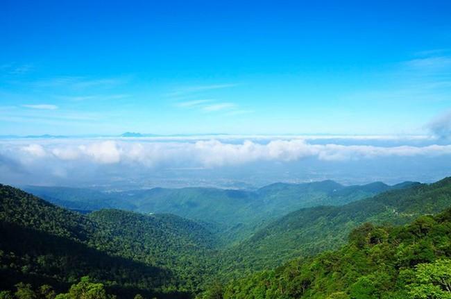 """photo 3 1482983539358 - 2 quán cà phê có thể """"chạm"""" vào mây đẹp nhất Vịnh Bắc Bộ"""