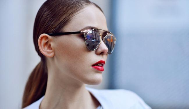 Những giải pháp giúp hạn chế suy giảm thị lực - Ảnh 4.