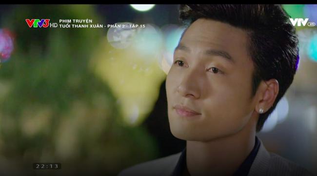 Tình huống xấu hổ xuất hiện, Nhã Phương lại nhìn thấy Kang Tae Oh khỏa thân - Ảnh 3.
