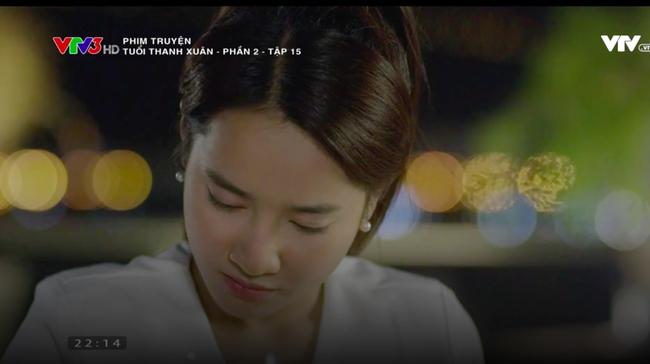Tình huống xấu hổ xuất hiện, Nhã Phương lại nhìn thấy Kang Tae Oh khỏa thân - Ảnh 5.