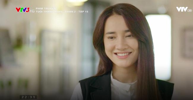 Tình huống xấu hổ xuất hiện, Nhã Phương lại nhìn thấy Kang Tae Oh khỏa thân - Ảnh 7.