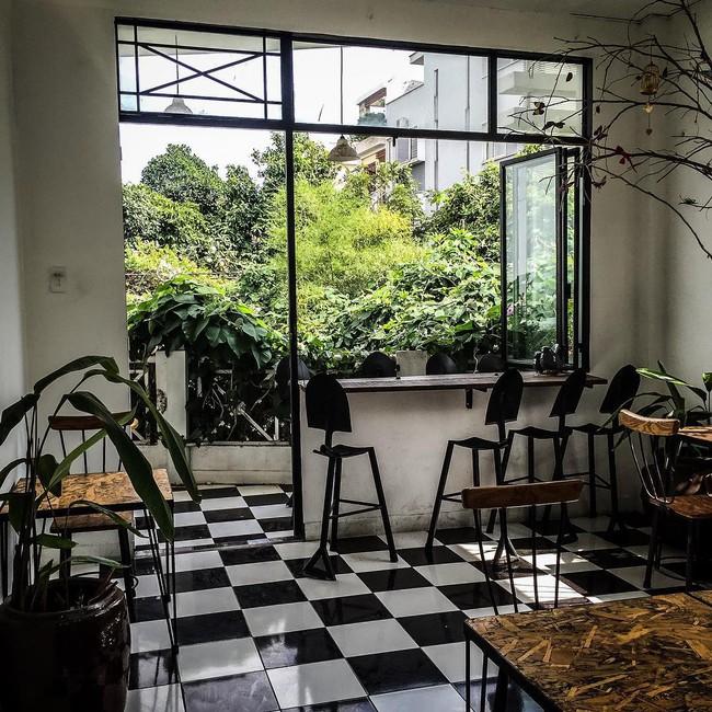 8 quán ăn ngon, không gian đẹp, giá phải chăng để tạm biệt 2016 ở Sài Gòn - Ảnh 11.