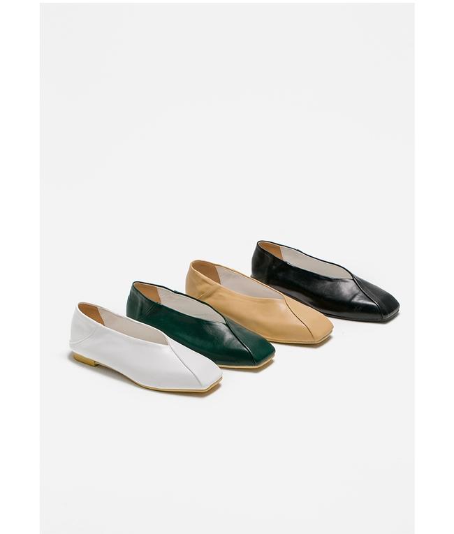 """11 kiểu giày bệt quen thuộc để nàng lựa chọn được đôi giày """"nịnh"""" chân nhất - Ảnh 15."""