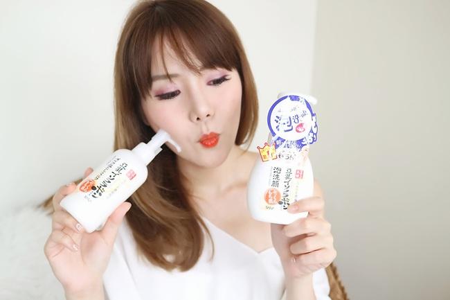 Hoá ra phụ nữ Nhật có làn da tươi trẻ như vậy là nhờ họ có phương pháp rửa mặt đặc biệt - Ảnh 1.