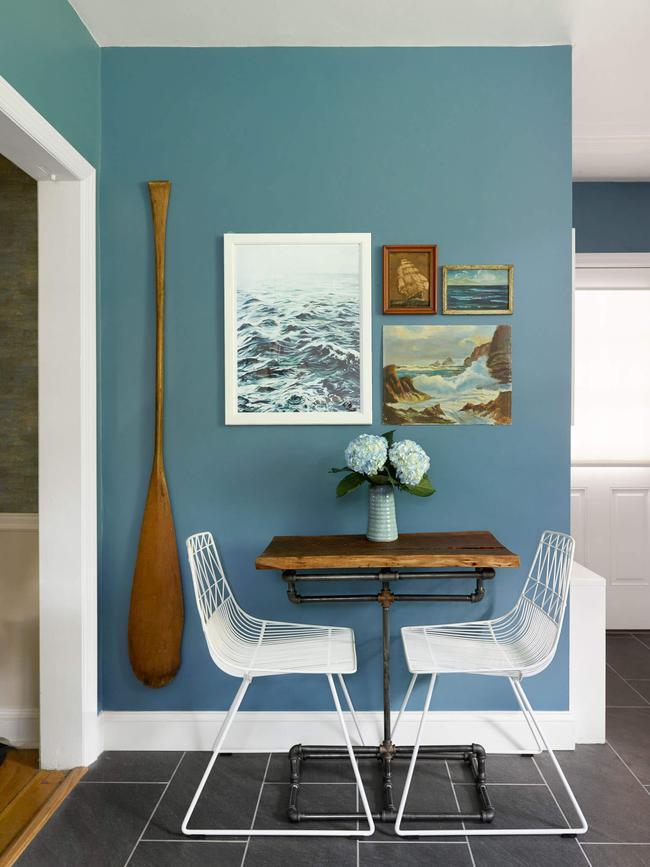 3 cách đơn giản để mang đại dương mát lạnh đến ngôi nhà của bạn - Ảnh 7.