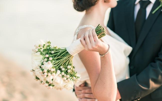 Trước khi gật đầu chịu cưới, hãy nghĩ thật kỹ về 8 điều sau - Ảnh 1.