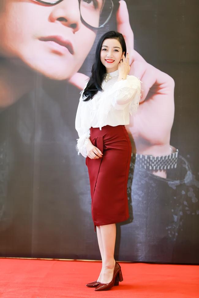 Quang Dũng tái ngộ tình cũ Thanh Thảo trong những giấc mơ - Ảnh 8.