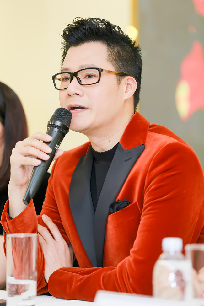Quang Dũng tái ngộ tình cũ Thanh Thảo trong những giấc mơ - Ảnh 5.