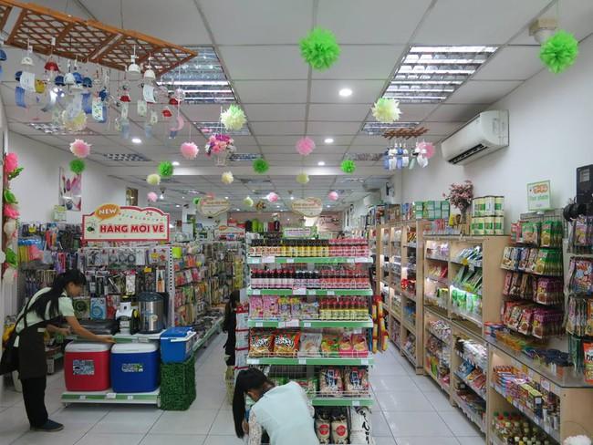 5 địa chỉ bán đồ làm bánh cực chất, người mê bánh nhất định nên biết ở Sài Gòn - Ảnh 8.