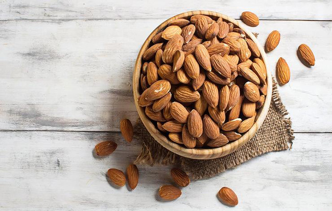 12 loại thực phẩm bác sĩ khuyên dùng để phòng tránh bệnh - Ảnh 10.