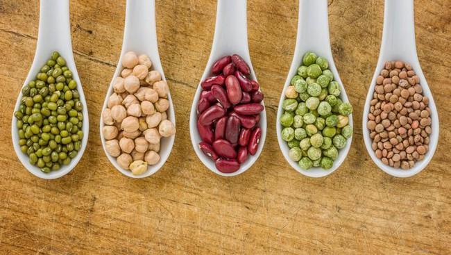 12 loại thực phẩm bác sĩ khuyên dùng để phòng tránh bệnh - Ảnh 2.