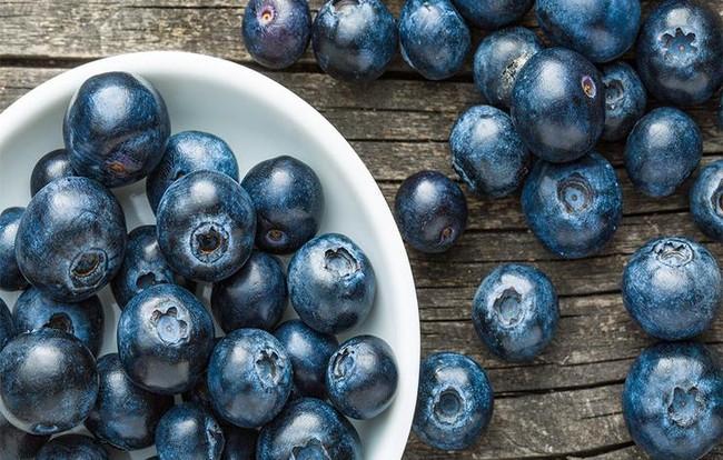 12 loại thực phẩm bác sĩ khuyên dùng để phòng tránh bệnh - Ảnh 6.