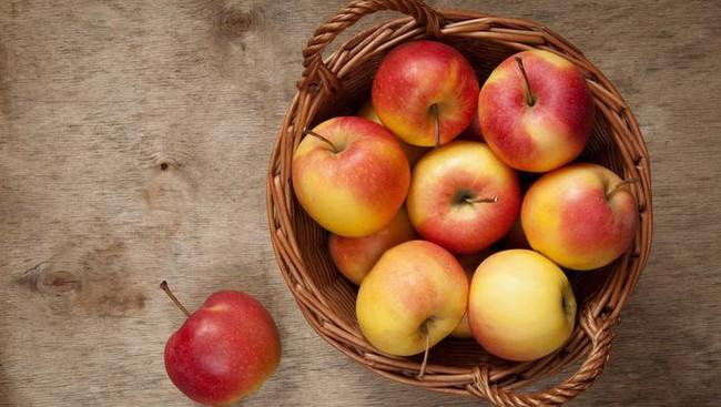 12 loại thực phẩm bác sĩ khuyên dùng để phòng tránh bệnh - Ảnh 9.