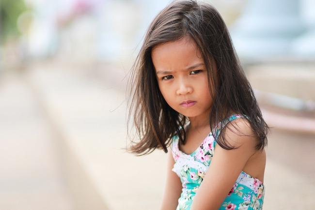 Chia sẻ đáng suy ngẫm của bà mẹ 2 con: Tôi không muốn con mình hạnh phúc - Ảnh 3.