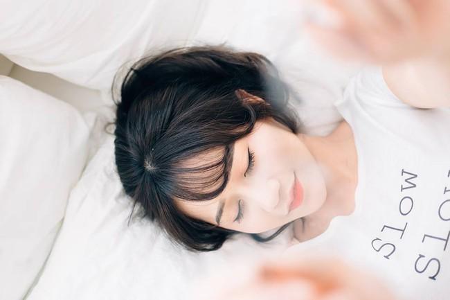 Tự chế 8 loại mặt nạ tự nhiên lành tính điều trị cho từng tình trạng da - Ảnh 8.