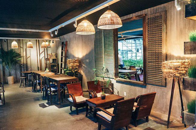14713774 1430811010281565 1237940990585810766 n 1485353348745 - 15 quán cà phê vừa đẹp, vừa chất bán xuyên Tết ở Hà Nội, Sài Gòn