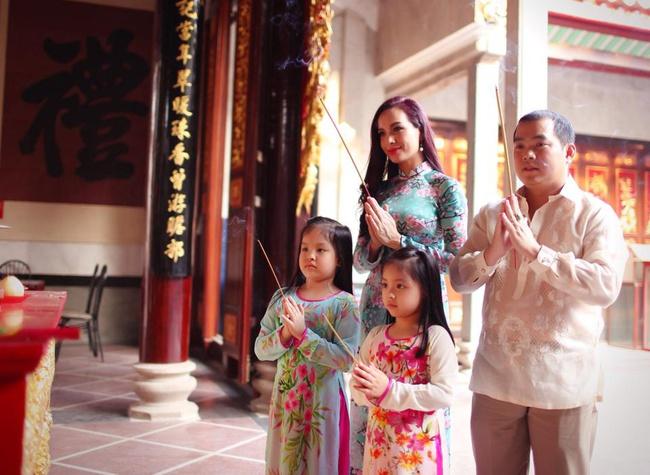 6 phong tục truyền thống đem lại may mắn ngày đầu năm - Ảnh 4.