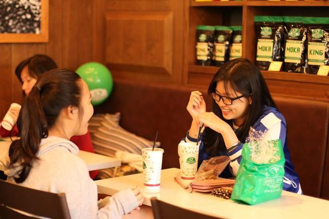 16113960 1234397496629887 834331955064479564 n 1485352971571 - 15 quán cà phê vừa đẹp, vừa chất bán xuyên Tết ở Hà Nội, Sài Gòn