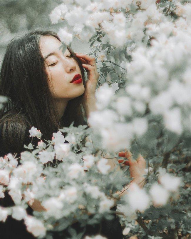 5 lý do tại sao bạn nên yêu một cô nàng Ma Kết - Ảnh 1.