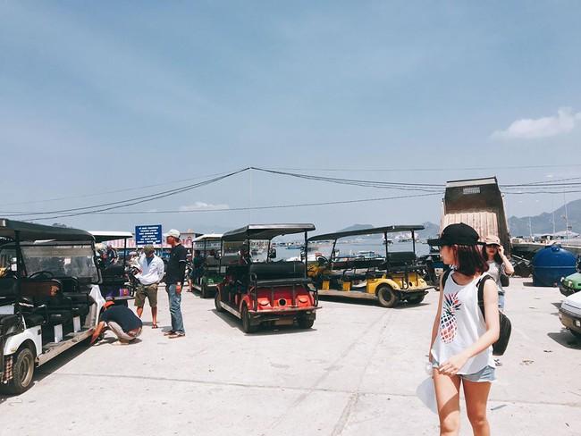 5 tour du lịch 1 ngày đáng đồng tiền bát gạo nên khám phá khi đến Nha Trang - Ảnh 2.
