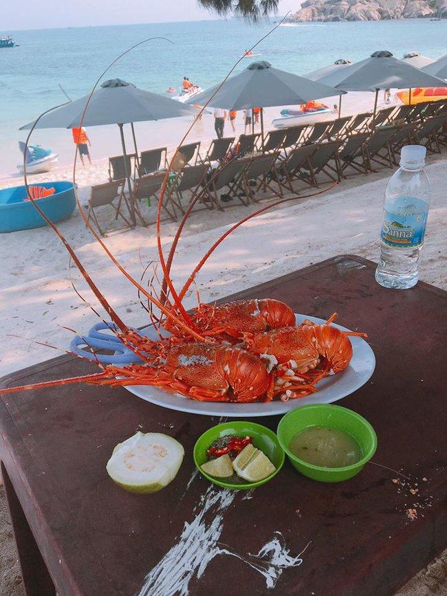 5 tour du lịch 1 ngày đáng đồng tiền bát gạo nên khám phá khi đến Nha Trang - Ảnh 5.