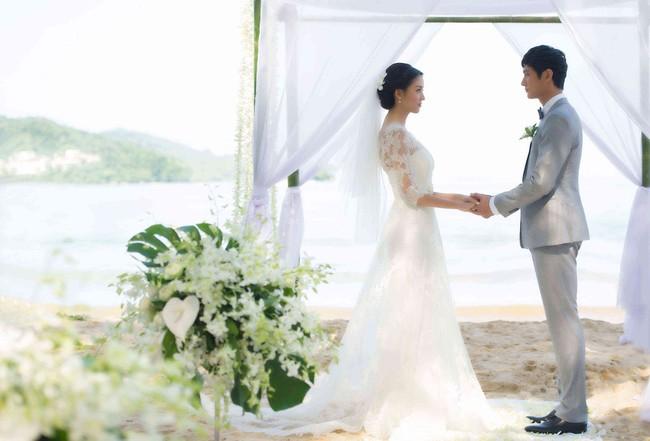 Quyết định ly hôn, hai vợ chồng lấy sổ tiết kiệm chung ra rồi ôm nhau khóc nức nở... - Ảnh 1.