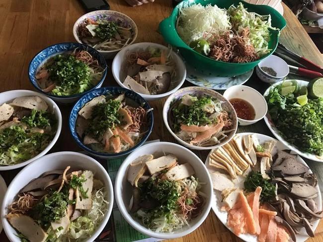 Điểm danh 7 món ăn ngon nổi đình nổi đám trong cộng đồng ẩm thực tuần qua - Ảnh 6.