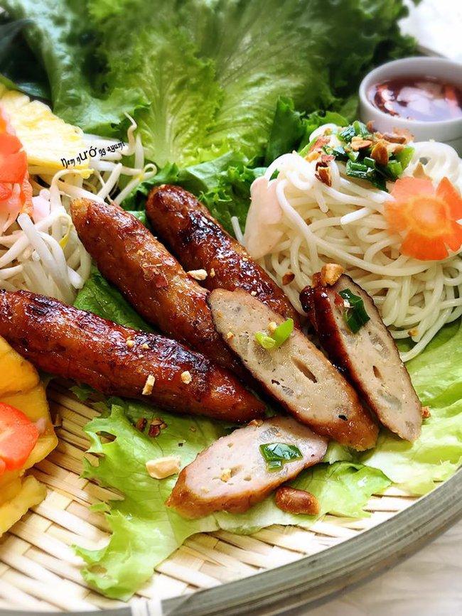 Điểm danh 7 món ăn ngon nổi đình nổi đám trong cộng đồng ẩm thực tuần qua - Ảnh 2.