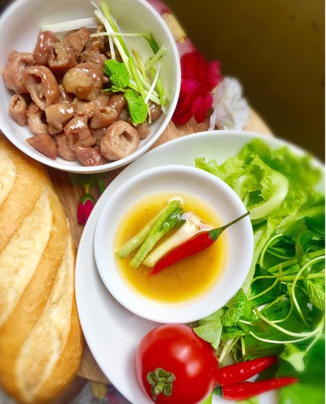 Điểm danh 7 món ăn ngon nổi đình nổi đám trong cộng đồng ẩm thực tuần qua - Ảnh 8.