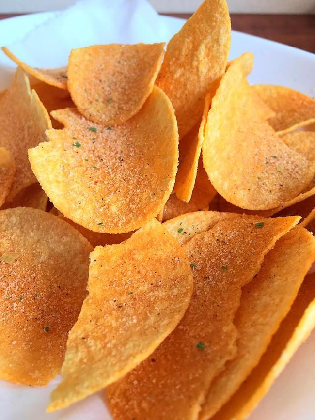 Điểm danh 7 món ăn ngon nổi đình nổi đám trong cộng đồng ẩm thực tuần qua - Ảnh 14.